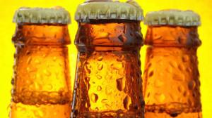 birra bottiglie