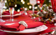 christmas-table-linens
