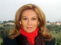 Lia Giancristofaro