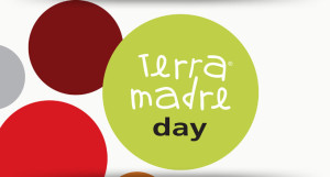 poster_-terra-madre-680x365
