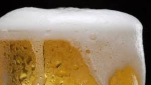 birra abruzzo