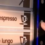 700_dettaglio2_distributori-automatici-caffe