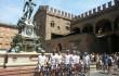 Bologna in Piazza Maggiore 08.08.13