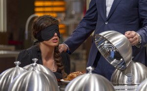 MasterChef_3_2013_EP08_PressureTest_28_Beatrice_Odori_Pressure