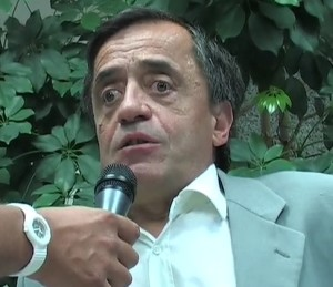 Franco Ferrante