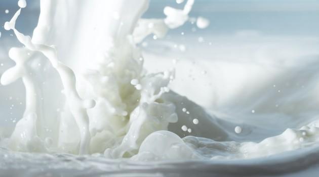 latte abruzzo
