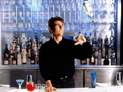 tom-cruise-Cocktail-00