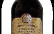 Birra artigianale di Sulmona