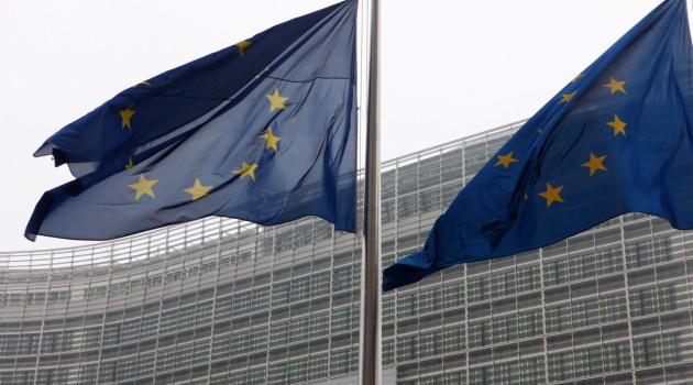 Commissione-Europea-21