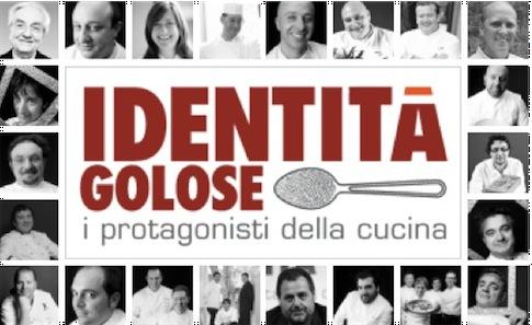 Identità-Golose