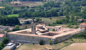Badia Morronese