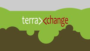 terraxchange2