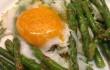 uova di papera