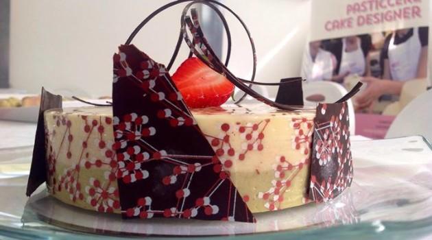 corso-per-pasticcere-cake-designer-taranto-1_19