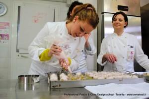 corso-per-pasticcere-cake-designer-taranto-1_2