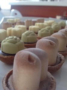 corso-per-pasticcere-cake-designer-taranto-1_23