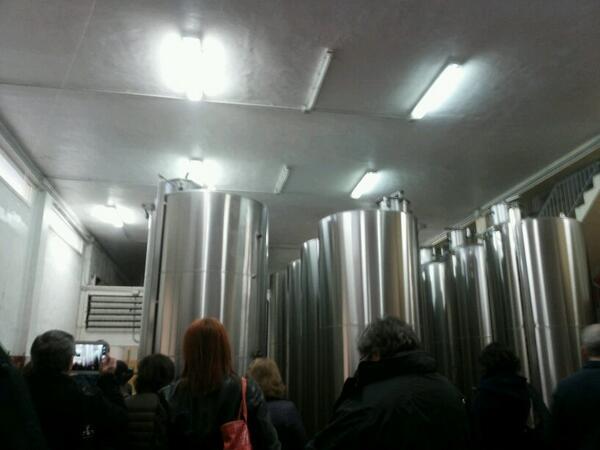 winetour2014 _
