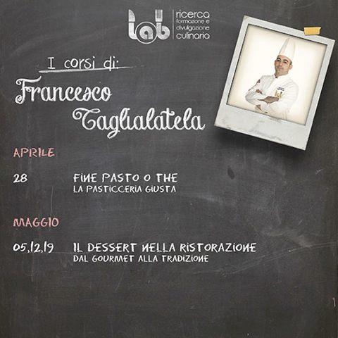 incontri abruzzo desserts Bergamo