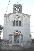 chiesa200