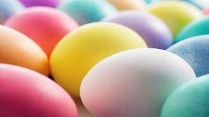 uova colrate