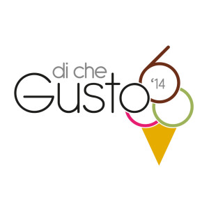 1 logo 2014