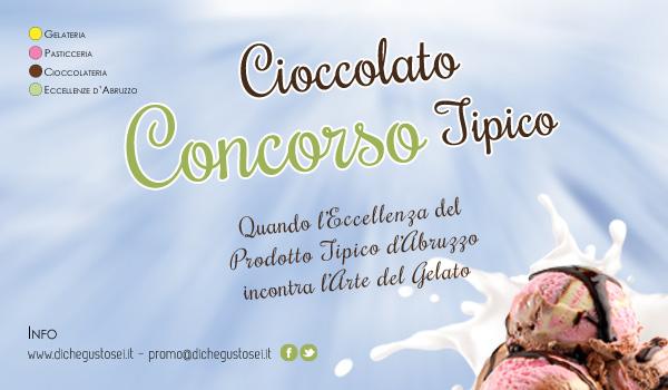 12 Banner-Concorso-Cioccolato