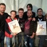 13-08-Karak premio-Pigro-2013