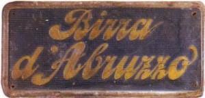birra-abruzzo