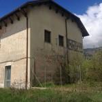 Il luogo della Birra d'Abruzzo