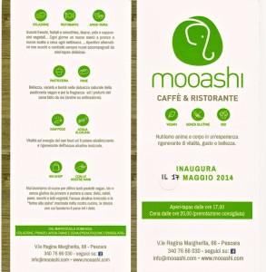 mooshi