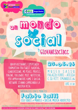 EVENTO SOCIAL_BCC_GIOVANI_1 (1)