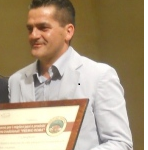 Giovanni De Lollis
