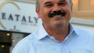Oscar-Farinetti-Presidente-di-Eataly-1728x800_c