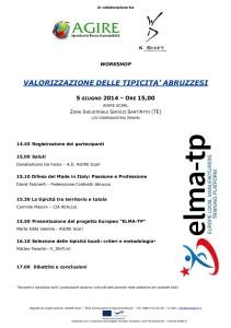 locandina_workshop_05_06_2014