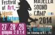 majella-sound-camp-festival-abruzzo-2014