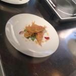 nicola fossaceca chef stellato abruzzo