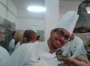francesco guida chef