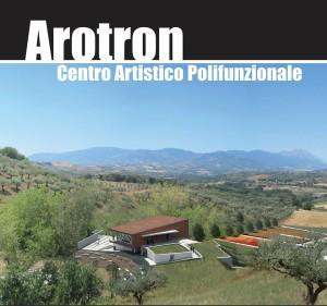 Arotron 2