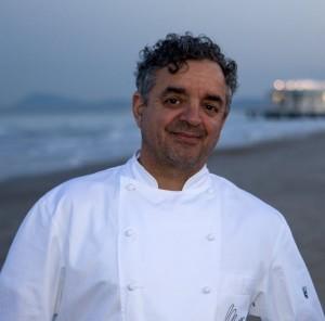 Chef Uliassi 1