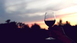 calici vino abruzzo