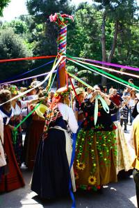 balli folk abruzzo