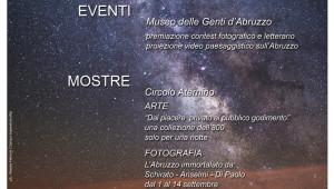 La-Notte-dei-Tesori-dAbruzzo-24x28-def