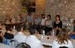 Le aziende toscane presentano i loro vini