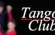 Logo TangoClub