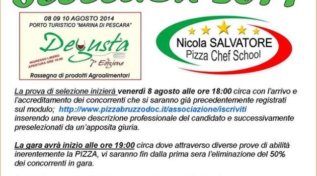 Nicola Salvatore