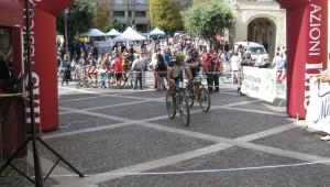 San Camillo De Lellis Bucchianico edizione 2013-2