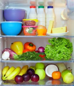 conservazione-in-frigorifero-177020616