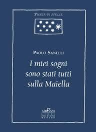 Il libro di Paolino Sanelli