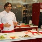 Chef Pezzuto