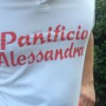 Panificio Alessandra Pescara